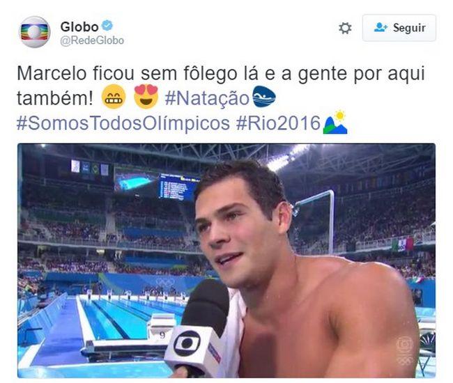 provas-brasileiro-zoeira-olimpiadas-13