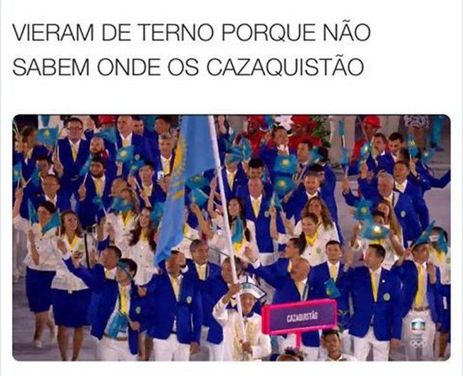 provas-brasileiro-zoeira-olimpiadas-2