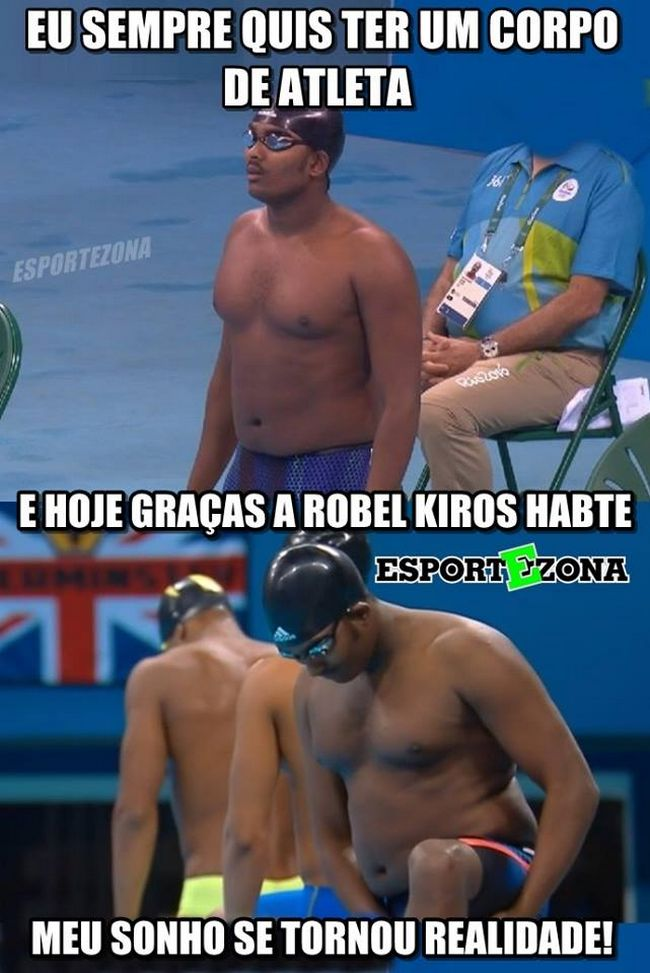 provas-brasileiro-zoeira-olimpiadas-4