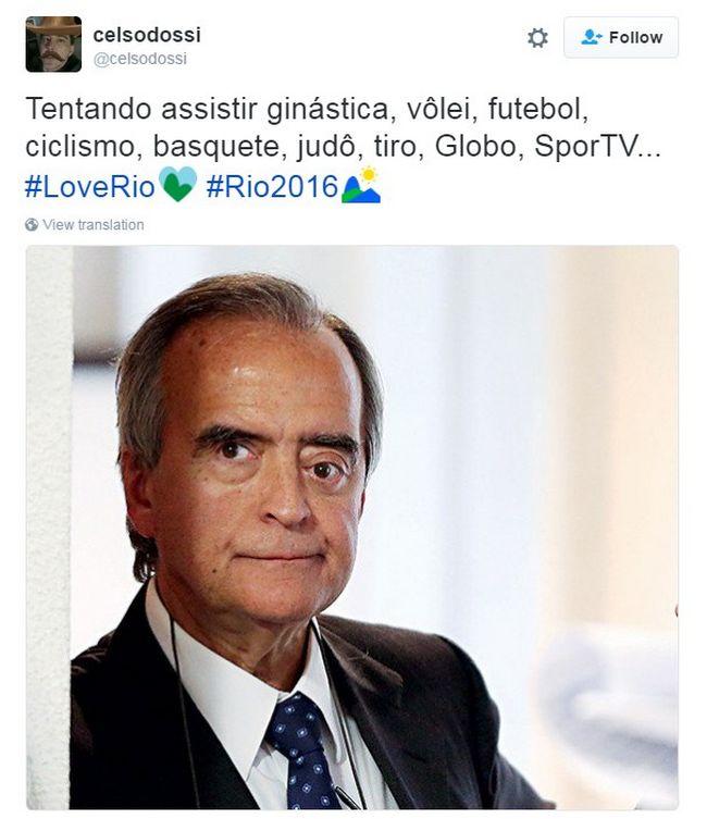 provas-brasileiro-zoeira-olimpiadas-5