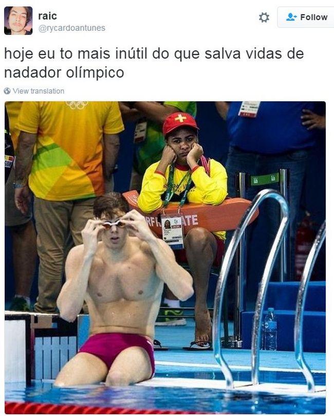 provas-brasileiro-zoeira-olimpiadas-6