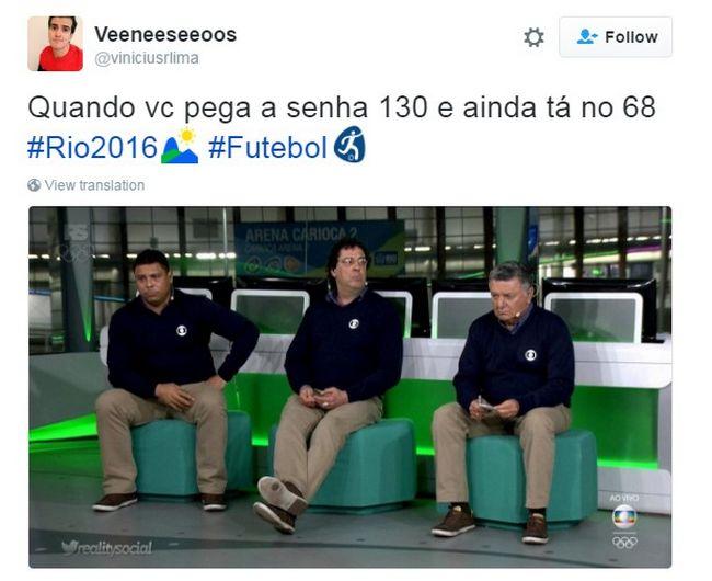 provas-brasileiro-zoeira-olimpiadas-7