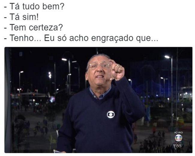 provas-brasileiro-zoeira-olimpiadas-8