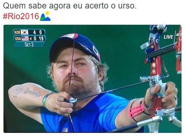 provas-brasileiro-zoeira-olimpiadas-9