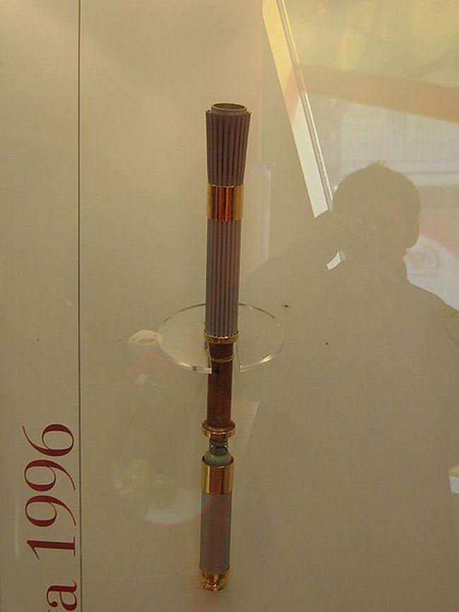 tocha-olimpica-6