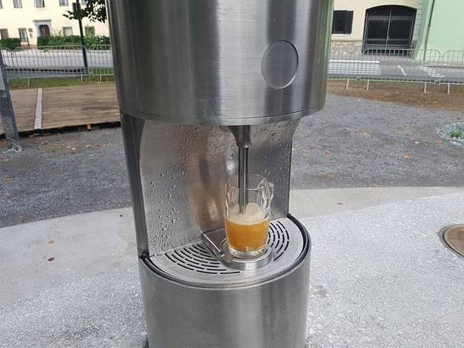 Fonte-Cerveja-4