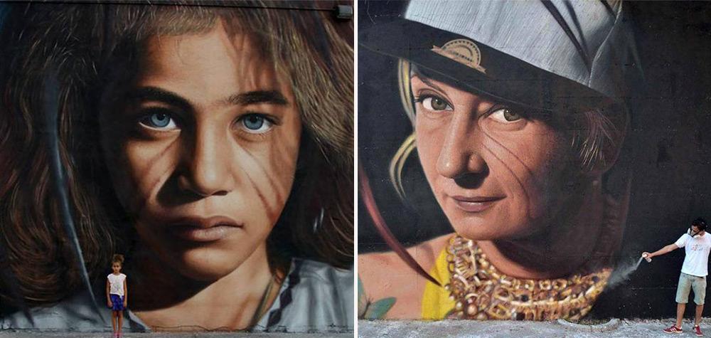 grafite-realista-destaque