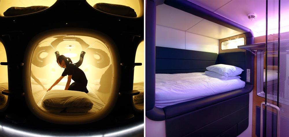 hotel-capsula-destaque
