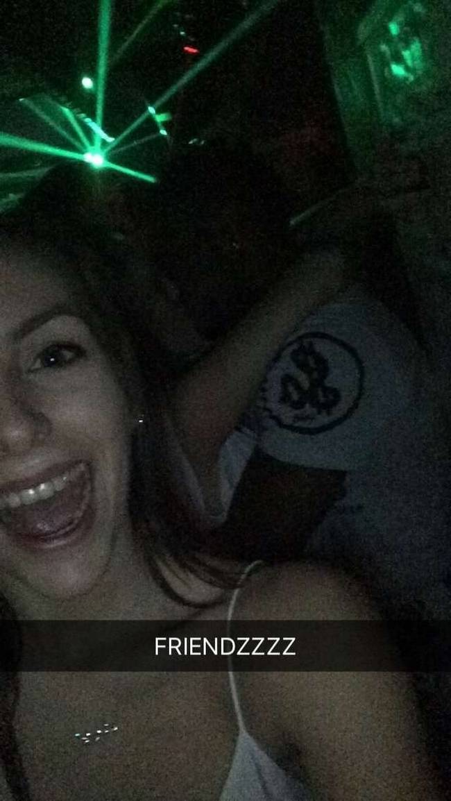 Selfie-Casais-10