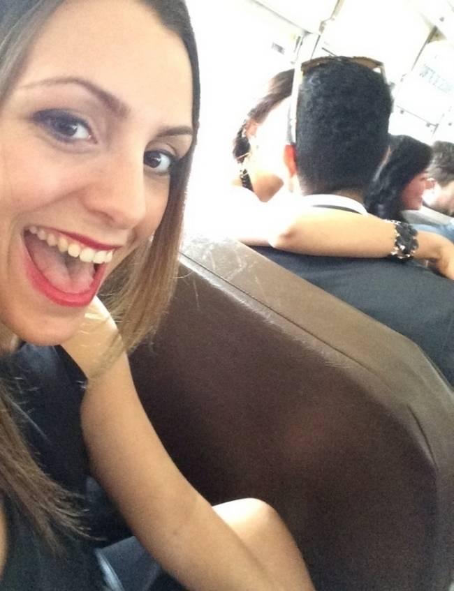 Selfie-Casais-11