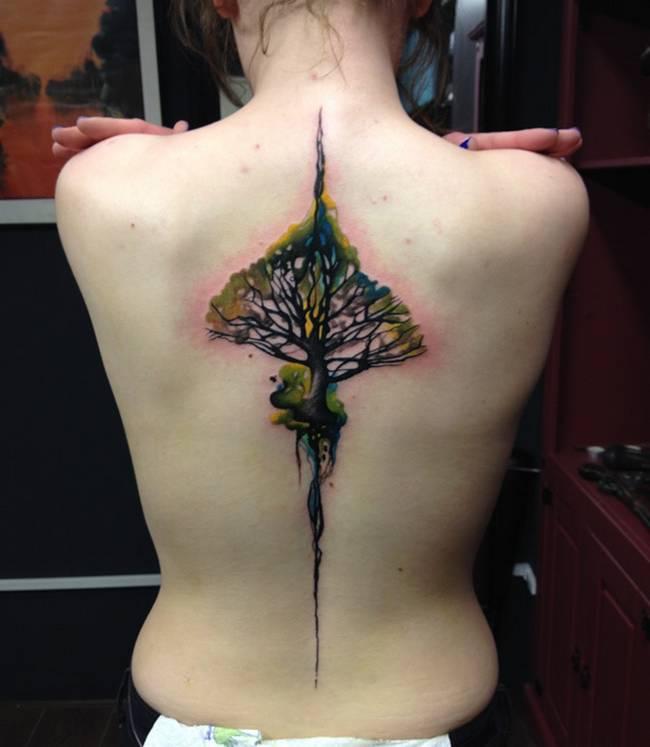 Tatuagem-Coluna-14