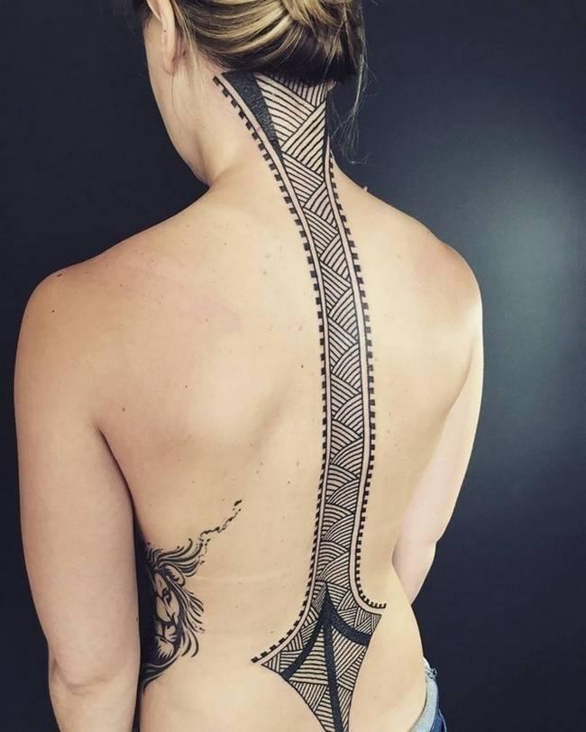 Tatuagem-Coluna-2