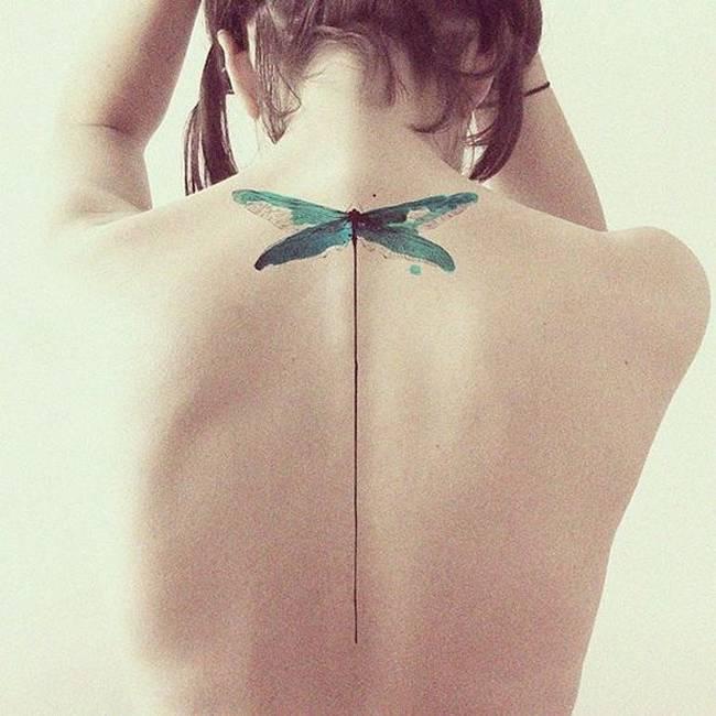 Tatuagem-Coluna-24