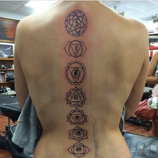 Tatuagem-Coluna-3