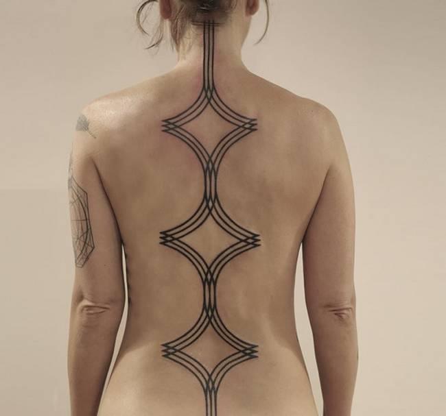 Tatuagem-Coluna-4