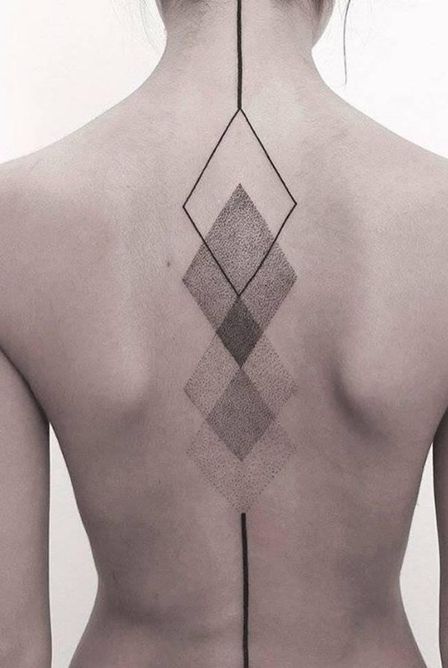 Tatuagem-Coluna-5