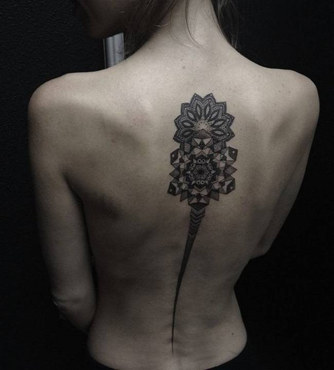 Tatuagem-Coluna-6