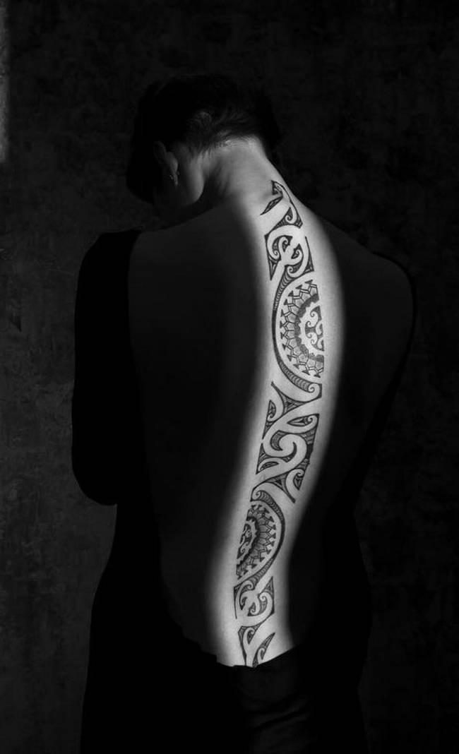 Tatuagem-Coluna-8