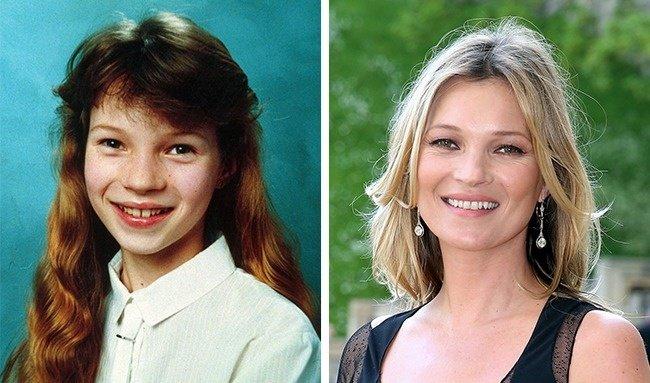 como-eram-as-modelos-na-infancia-12