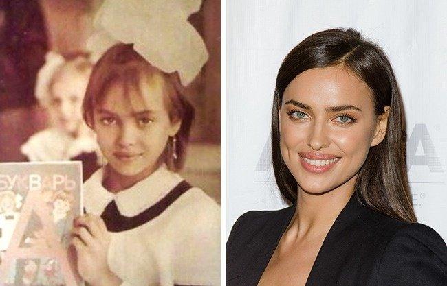 como-eram-as-modelos-na-infancia-2