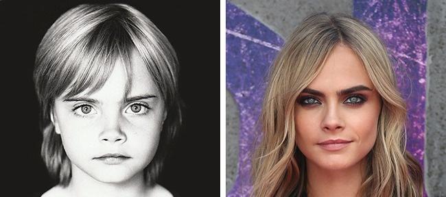 como-eram-as-modelos-na-infancia-5