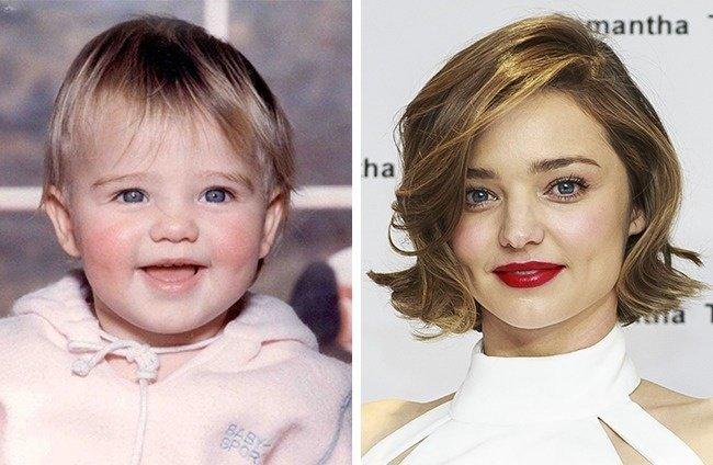 como-eram-as-modelos-na-infancia-6