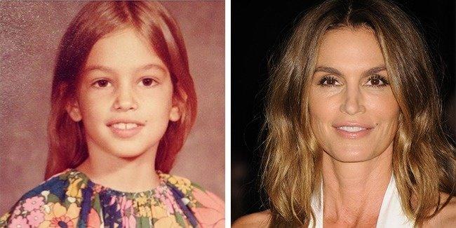 como-eram-as-modelos-na-infancia-9