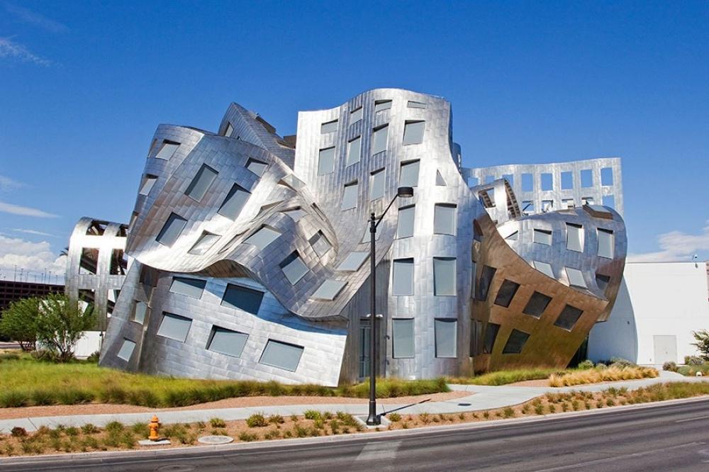construções-desafiam-leis-fisica-2