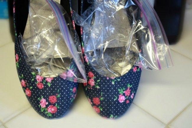 dicas-para-roupas-e-sapatos-1
