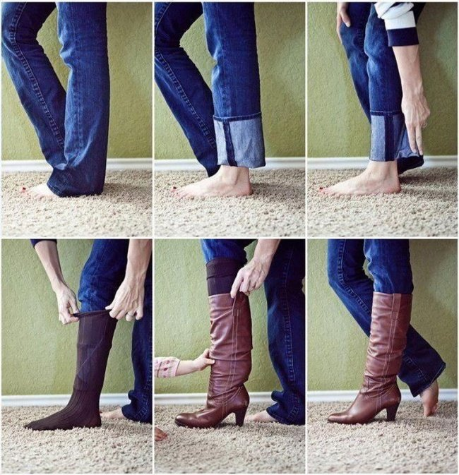 dicas-para-roupas-e-sapatos-15