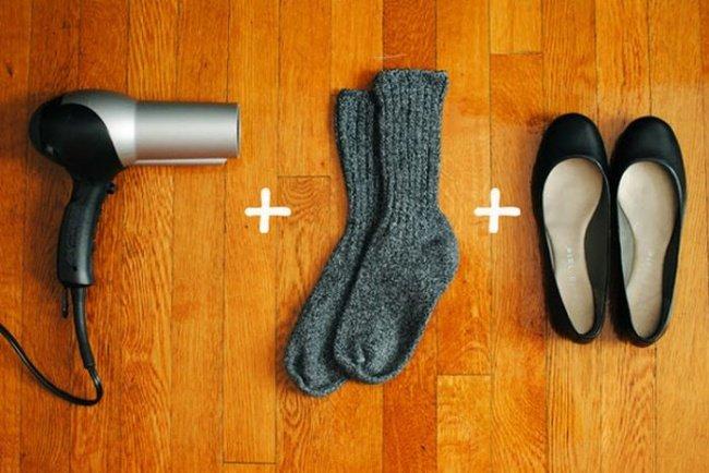 dicas-para-roupas-e-sapatos-16