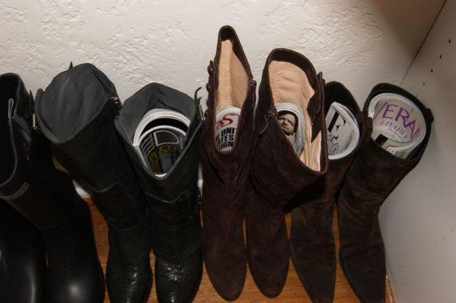 dicas-para-roupas-e-sapatos-18