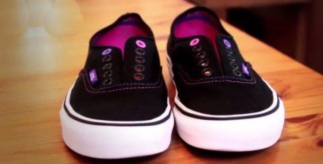 dicas-para-roupas-e-sapatos-20-2