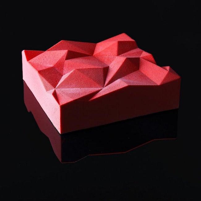 doces_arquitetura20