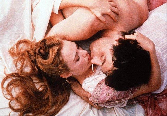 filmes-de-romance-baseados-em-fatos-reais-1