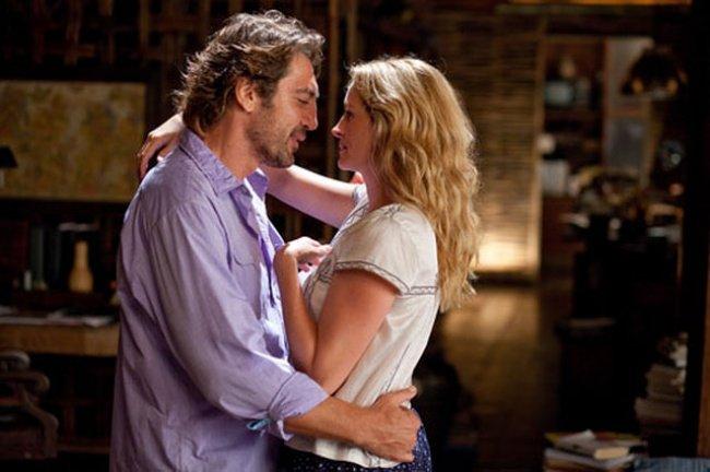 filmes-de-romance-baseados-em-fatos-reais-11