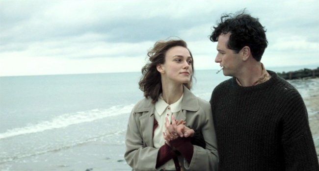 filmes-de-romance-baseados-em-fatos-reais-14