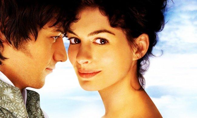 filmes-de-romance-baseados-em-fatos-reais-5