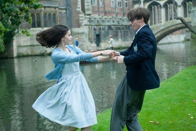 filmes-de-romance-baseados-em-fatos-reais-9