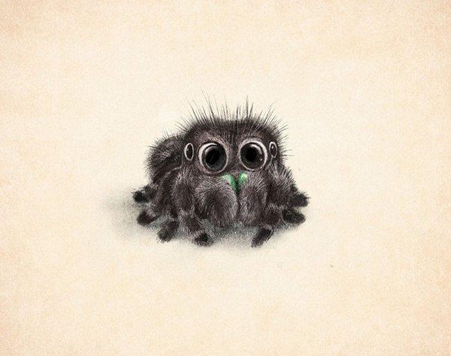 ilustracoes-de-animais-14