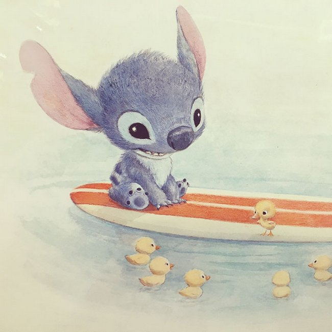ilustracoes-de-animais-15