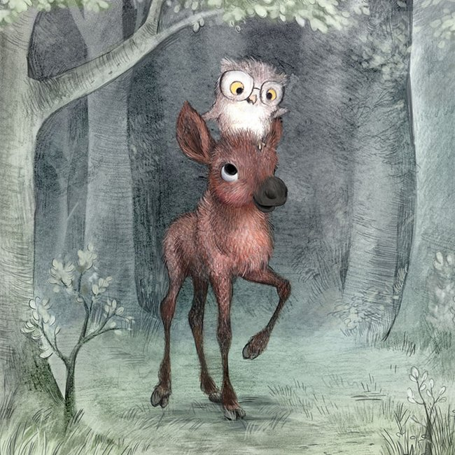 ilustracoes-de-animais-16
