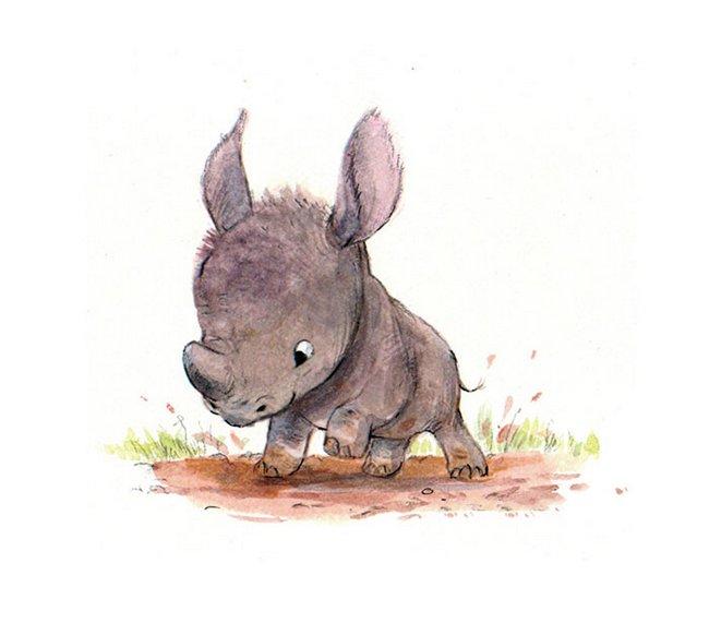 ilustracoes-de-animais-17