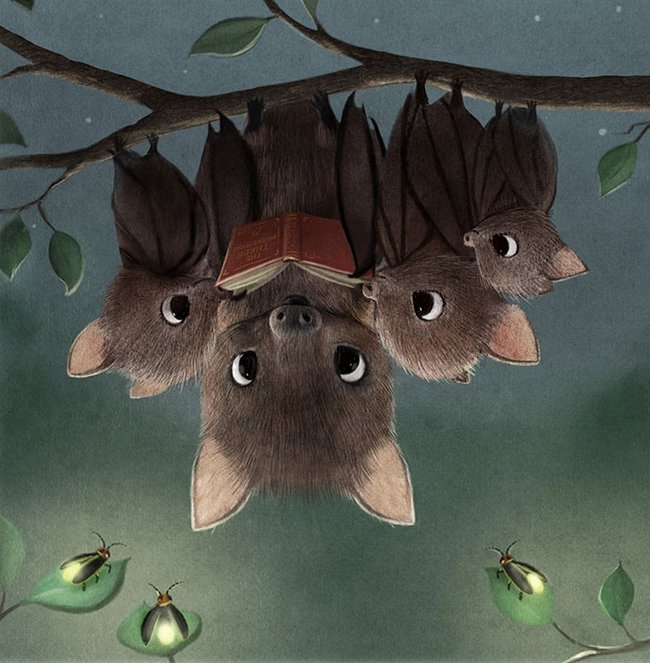 ilustracoes-de-animais-7