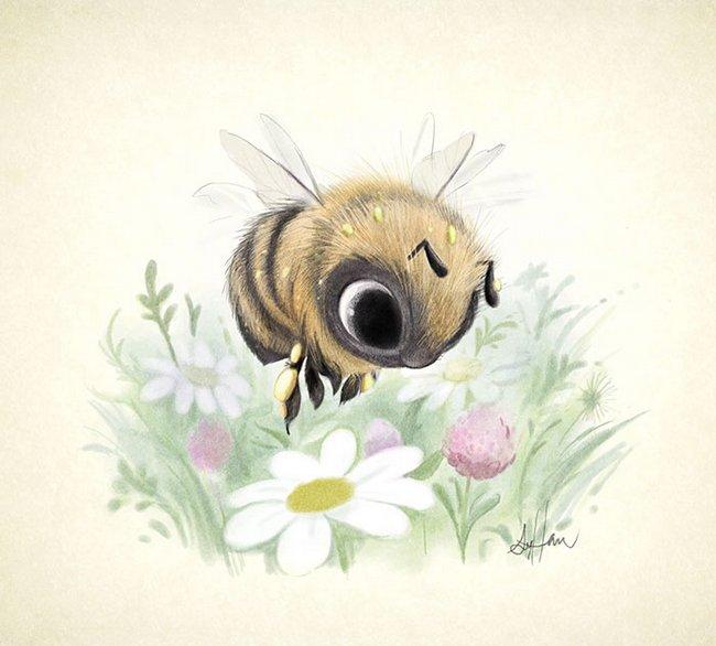 ilustracoes-de-animais-8