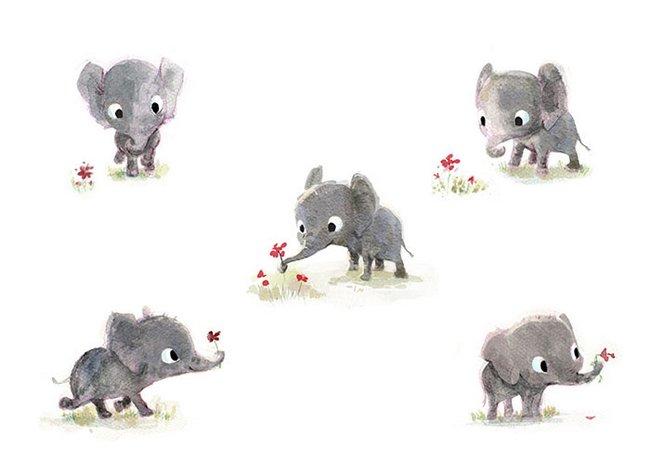 ilustracoes-de-animais-9