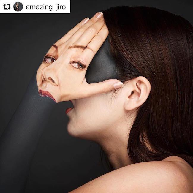 maquiagem_bizarra11