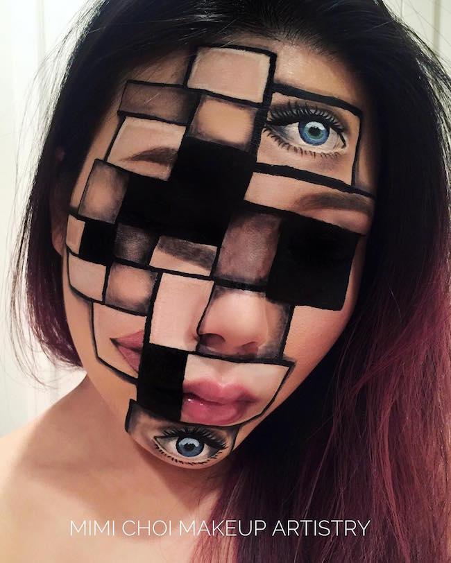 maquiagem_bizarra12