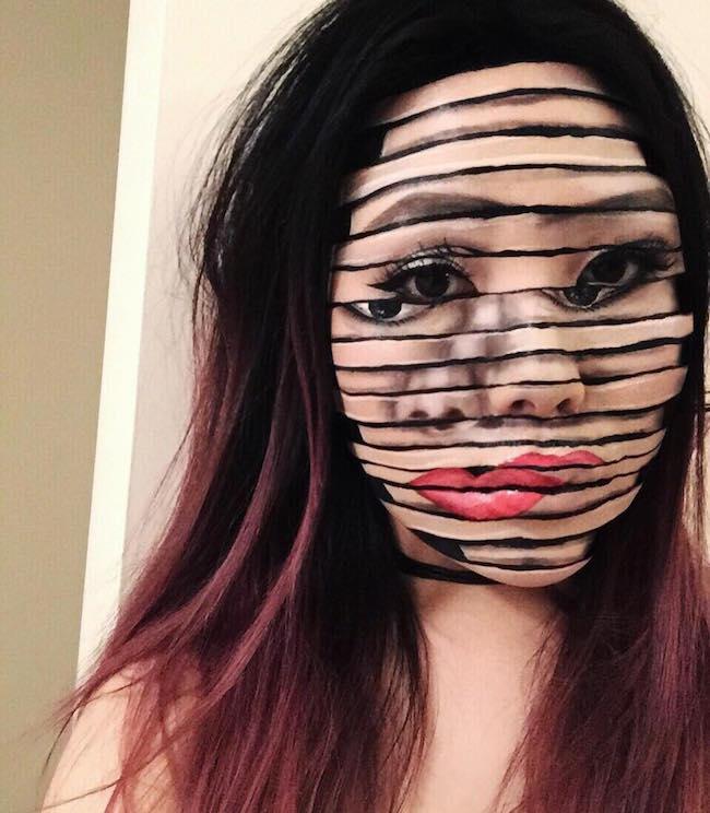 maquiagem_bizarra13