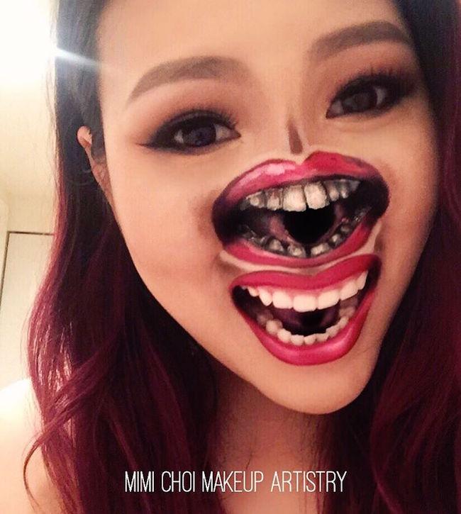 maquiagem_bizarra2